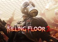 Killing Floor 2 Télécharger