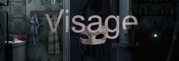 Visage Download pc
