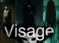 Visage PC Download