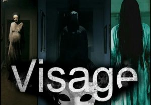 Visage PC Download