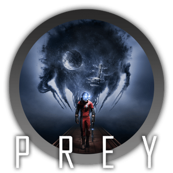 Torrent PREY 2017 reloaded
