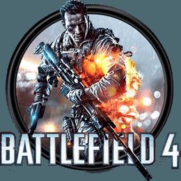 Battlefield 4 Download