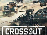 1fichier Crossout reloaded