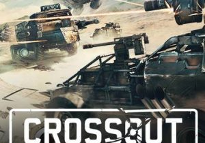 1fichier Crossout reloaded