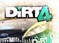 DiRT 4 Télécharger jeu