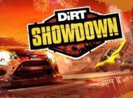 Crack DiRT Showdown free download