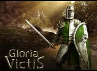 reloaded Gloria Victis torrent