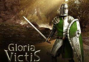 reloaded Gloria Victis torrent