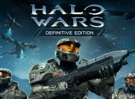 Halo Wars The Definitive Edition Télécharger
