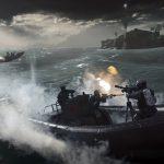 Battlefield 4 Télécharger jeu