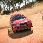 DiRT 4 crack Télécharger