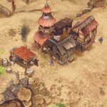 SpellForce 3 torrent download