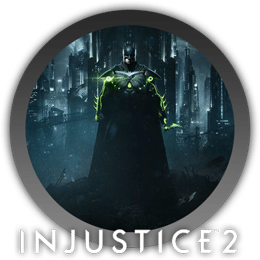 Reloaded crack Batman Arkham Asylum - картинка 3
