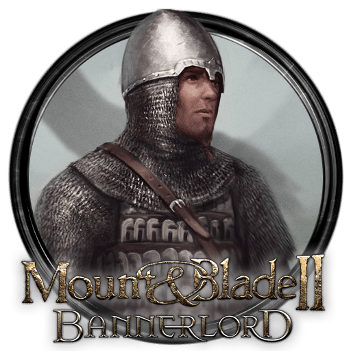 Crack Mount & Blade II: Bannerlord free download