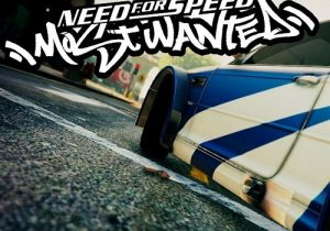 Need for Speed: Most Wanted (2005) free download
