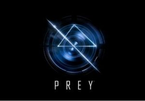 1fichier Prey Download