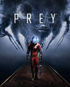 Telechargez Prey 2017 torrent