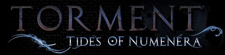 free Torment Tides of Numenera download