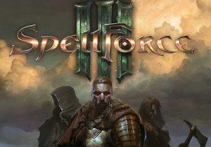 SpellForce 3 Télécharger jeu