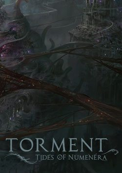 skidrow Torment Tides of Numenera reloaded