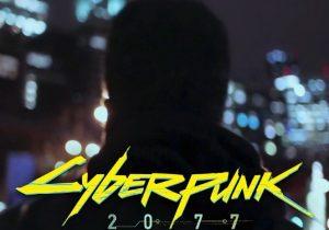 prophet Cyberpunk 2077 skidrow