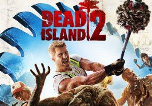 Dead Island 2 Télécharger jeu