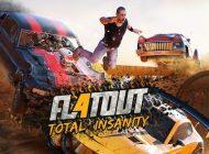 FlatOut 4 Total Insanity Télécharger