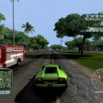 Test Drive Unlimited free download