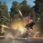 FlatOut 4 Total Insanity pc download