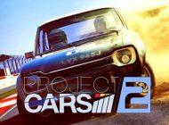 Project CARS 2 Télécharger