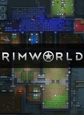 RimWorld telecharger