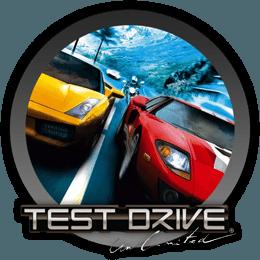 Test Drive Unlimited Télécharger