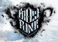 Frostpunk Télécharger