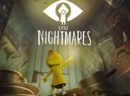 Little Nightmares Télécharger jeu