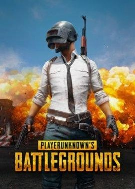 Playerunknown's Battlegrounds reloaded