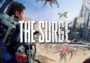 The Surge Télécharger jeu