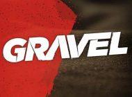 gravel version complète