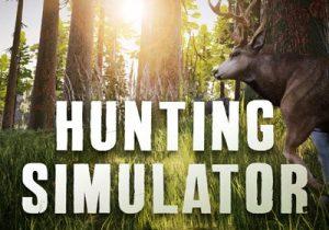 Hunting Simulator Télécharger jeu