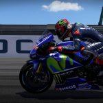 MotoGP 17 Télécharger