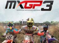 MXGP3 Télécharger jeu