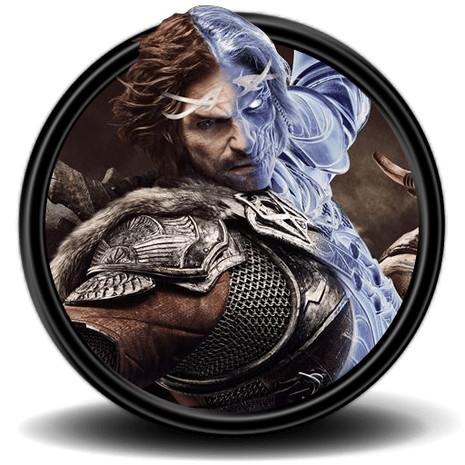 Middle-earth: Shadow of War cracked