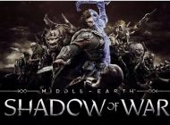 1fichier Middle-earth: Shadow of War crack