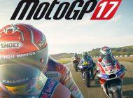 MotoGP 17 Télécharger jeu