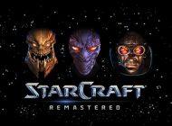 StarCraft: Remastered crack