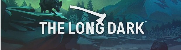 The Long Dark - Steam Early Access