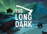 The Long Dark crack