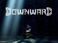 Downward download