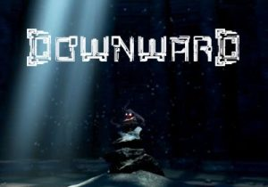 Downward download