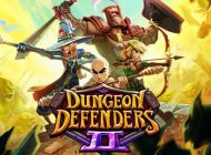 Dungeon Defenders II Download