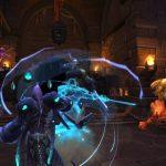 Dungeon Defenders 2 free download